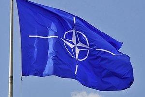 Стало известно, когда встретится высшее военное руководство НАТО и РФ