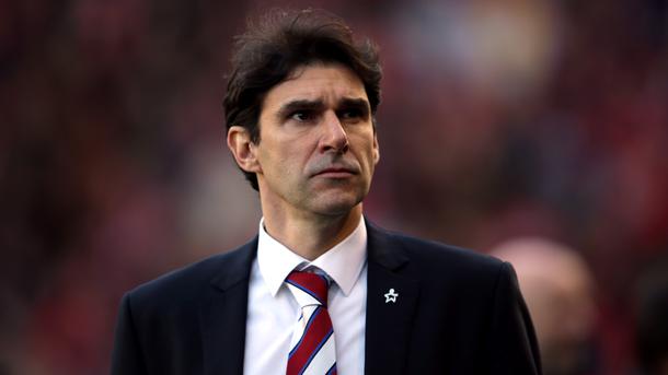 «Арсенал» проиграл «Ноттингем Форест» ивылетел изКубка Британии