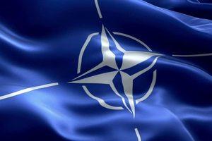 В НАТО объяснили сближение с Россией