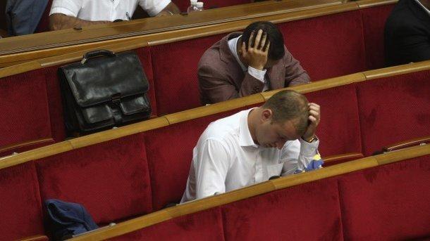 Порошенко-младший получил компенсацию избюджета запоездку вБангладеш