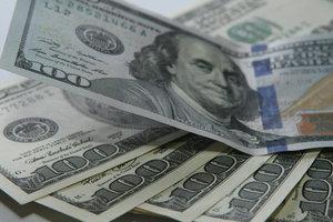 В Саудовской Аравии людям раздадут 13 миллиардов долларов