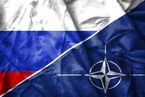 Встреча военного руководства НАТО и России: эксперт указал на выгоду для Украины