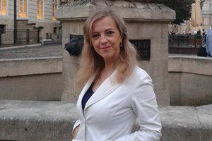 Убийство Ноздровской: суд избрал меру пресечения для Россошанского