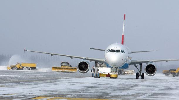 Эксперты сомневаются в том, что авиакомпания сможет быть лоукостером в чистом виде