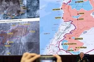 Турция вызвала послов России и Ирана – СМИ