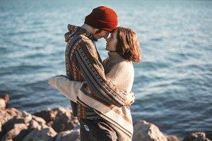 Простые правила, которые помогут наладить ваши отношения