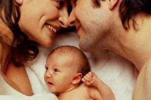 Почему звезды советуют партнерские роды