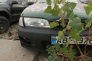 Украинцы стали покупать больше старых авто: как повлиял экостандарт Евро-5