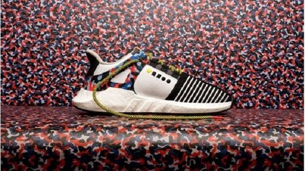 Фото: news.adidas.com