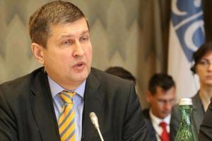 "Нардеп отказался сложить мандат после ""налета"" его сына на магазин: названа причина"