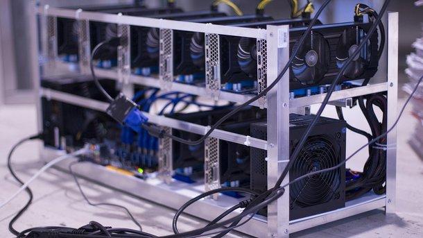 Оборудование для майнинга криптовалют в 2019 лучший вход бинарные опционы