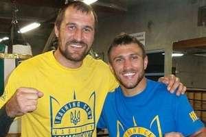 Российский боксер удалил видео с украинскими солдатами после критики от фанатов