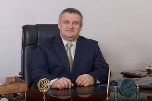 У харьковских пенитенциариев - новое назначение и ротация