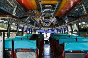 В одесских маршрутках подорожает проезд