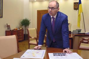Год Степанова у руля Одессы: показатели стали лучше, но эксперты хвалить не спешат