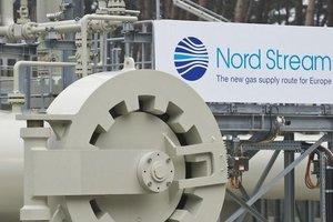 """Против """"Северного потока - 2"""" в Германии взбунтовались экологи"""
