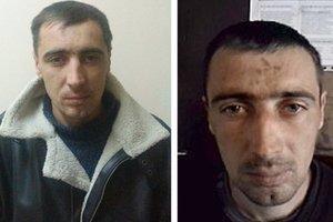В Хмельницкой области убийце дали пожизненное за расправу над женой и тещей
