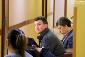 """Руслан Ротань проходит медосмотр с киевским """"Динамо"""""""