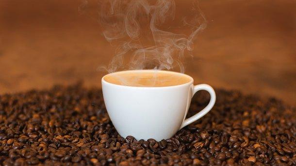 Улучшаем вкус натурального кофе