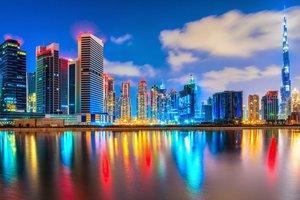 Безвизовый оазис: почему стоит посетить ОАЭ и как сэкономить в поездке