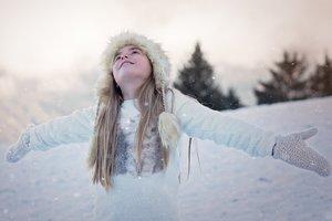 Прогноз погоды на неделю: как сильно похолодает и где ожидать снега