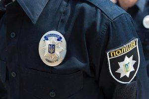 Нацполиция установила пятилетний рекорд в борьбе с организованной преступностью