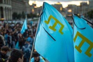 Россия продолжает тихо убивать крымских татар – МИД