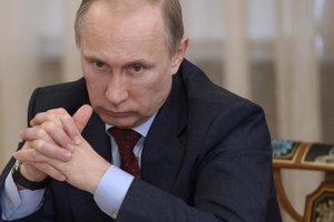 Предложения РФ и выступление американцев в ОБСЕ: главные цитаты недели