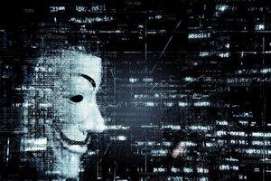 Российские хакеры пытались взломать почту Сената США - СМИ