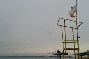 Стало известно, сколько иностранцев наказали за поездки в Крым