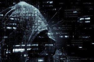 ЦРУ обвинило российских хакеров в кибератаках против Украины