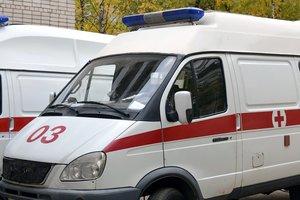 В кадетской школе в Люберцах отравилось 30 человек
