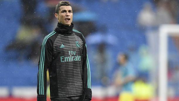 «Реал» впервый раз завосемь лет проиграл дома два матча подряд вчемпионате