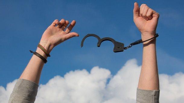 Украинца освободили из плена в Ливии - МИД