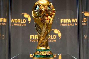 Марокко хочет провести чемпионат мира 2026 вместе с Испанией