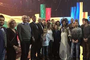 В Литве во время телемарафона собрали более 82 тысяч евро для Донбасса