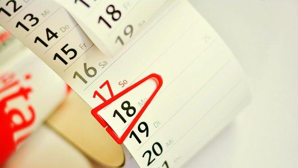 Как планировать свое время схема 257