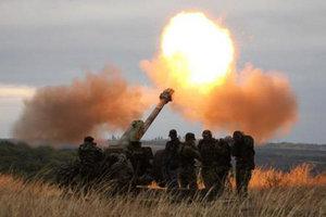 СКРФ открыл новые уголовные дела против украинских военных