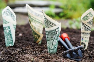 Украине ежегодно надо привлекать 20 млрд долларов инвестиций – эксперт
