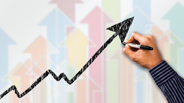 Прогнозы экономики украины на 2018 эксперты