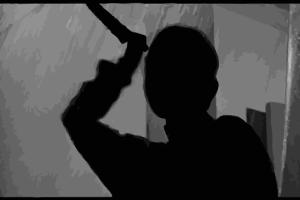 """На Урале поймали сексуального маньяка и убийцу с 20-летним """"стажем"""""""