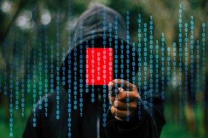 СБУ прекратила распространение шпионских программ для мобильных телефонов