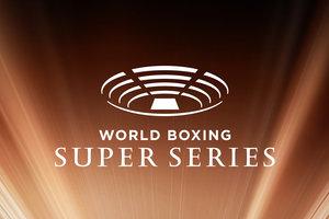 Стало известно, сколько заработает победитель Всемирной боксерской суперсерии