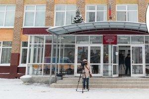 Поножовщина в Перми: врачи прооперировали пятерых пострадавших