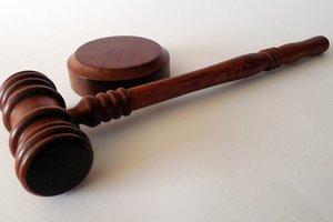 На Донбассе будут судить жестокого убийцу