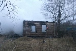 Трагедия под Черниговом: угарным газом отравилась целая семья