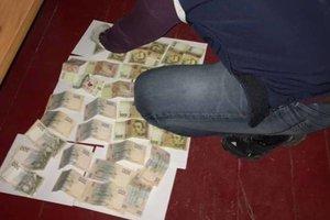В Тернопольской области раскрыли преступную схему при изготовлении биометрических паспортов