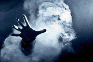 Трагедия в Тернопольской области: угарный газ погубил беременную женщину