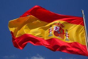 В Испании расследуют отмывание миллионов евро российскими чиновниками