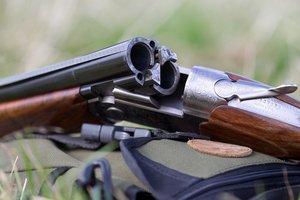 На Волыни подросток случайно убил товарища